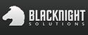 Blacknight Logo