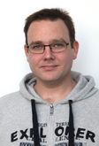 sjoerd_oostdijck112x165